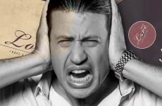 A depressziós Puzsér Kubatovot gyalázza