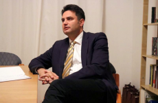 Megélhetési politikusok: újabb balliberális törpepártot gyártottak