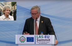 Fény derült Juncker isiászának titkára