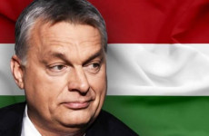 Orbán Weberék képébe vágta, hogy mit művelnek Európával