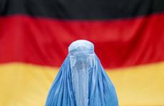 Menekülnek a német családok a városokból