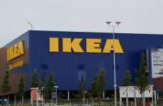 Az IKEA hadat üzent a hagyományos családmodellnek