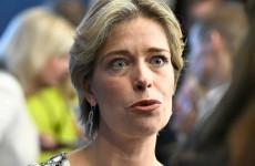 Ismét elböfögte magát Svédország szégyene