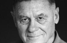 Lovas István: Levél a budapesti svéd nagykövetnek