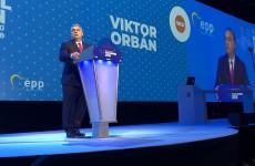 Ellenzéki mese a Fidesz lefokozása