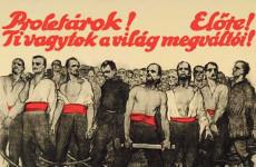 Tetőzik a vörösterror – 1919 legvéresebb hete