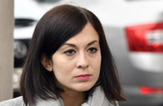 Már több mint tízezren írták alá, hogy Cseh Katalin mondjon le