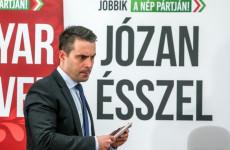 Egy 2017-es Facebook-poszt, amely tökéletesen megmutatja a Jobbik hiteltelenségét