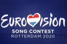 Beintünk a multikultinak: jövőre nem megyünk az Eurovízióra