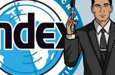 index00-660x330.jpg