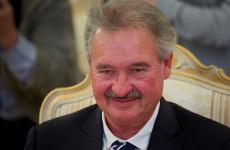 Nem nyugszik a luxemburgi külügyminiszter