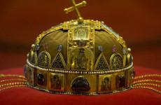 A Szent Korona ereje