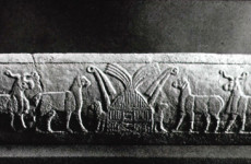 Ősmagyarok és sumírok
