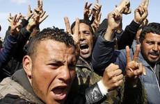 Antidogma - A baloldal árulása és a faji hódító háború