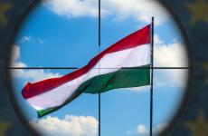 Hibrid háború Magyarország ellen