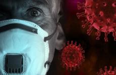 Tévhitek a koronavírusról