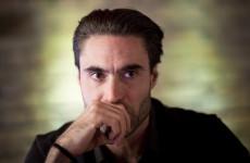 A Hunyadi-film és a nacionalista hőbörgők