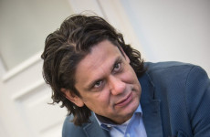 Deutsch hacba hívta a Fideszeseket