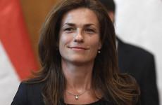 Varga Judit: újabb támadássorozat indul Magyarország ellen