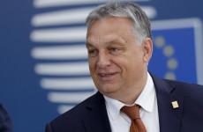Orbán Viktornak megint igaza lett!