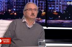 Lengyel László undorító húzása