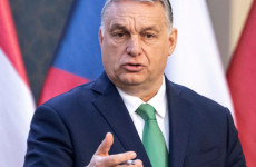 Nincs olyan politikai életút Európában, mint Orbán Viktoré