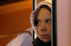 Greta Thunberg visszatér az iskolába