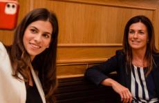 Zseniális szelfivel üzentek a Fideszes hölgyek az ellenzéknek