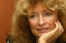 Kondor Katalin: Örökös ködösítők