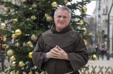 Böjte Csaba karácsonyi gondolatai
