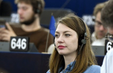 Az év öngólja: Orbánra lőtt, magát ütötte ki Donáth Anna