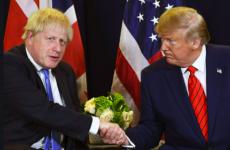 A populista lázadás és a politika jövője