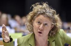 Holland pénzből járatja le hazánkat a HVG