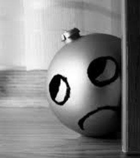 sadchristmas.jpg