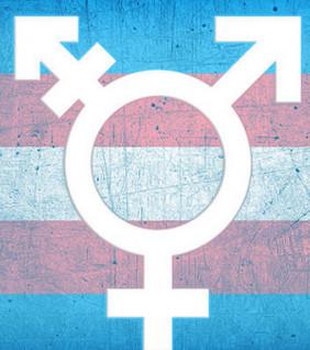Eluralkodik a genderideológia a brit börtönökben