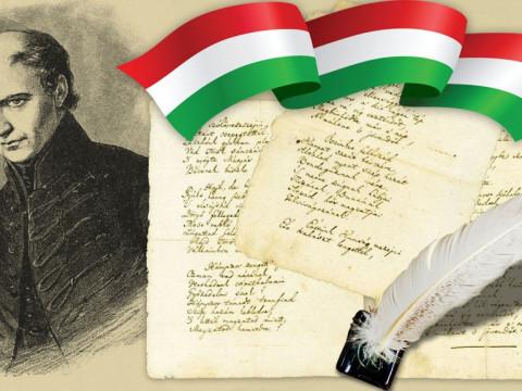 Éljen a Magyar kultúra!