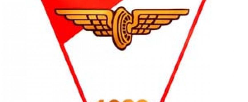 606e6061dcc773fb2364e2ce713b4549.jpg