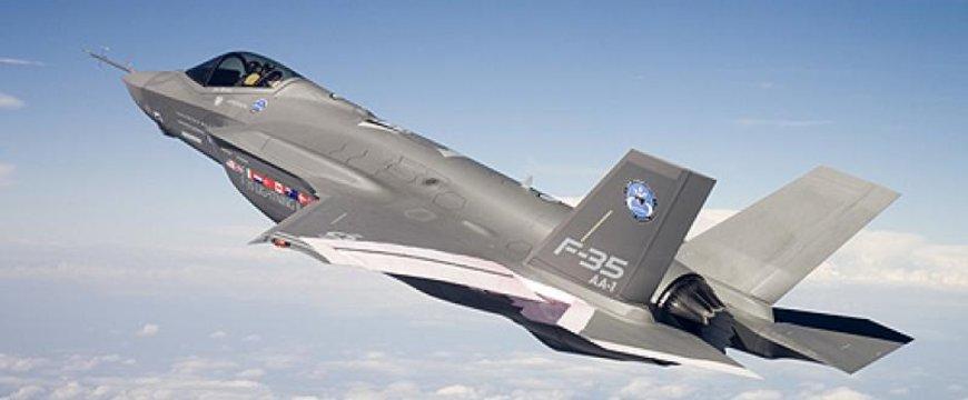 Meghekkelték a Pentagon harcigép-programját