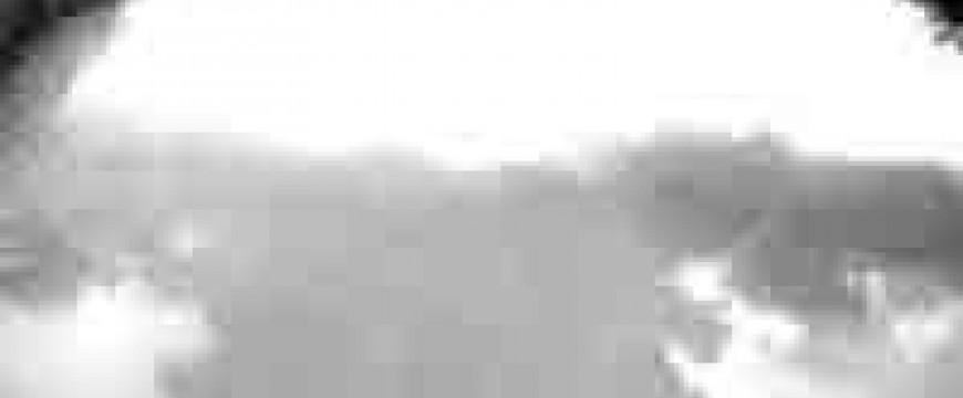 0bae39bf0797a9029b9ca779766802c7.jpg