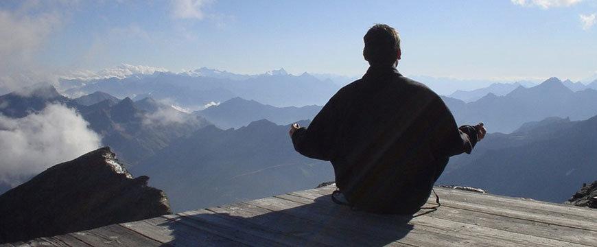 meditacio.jpg