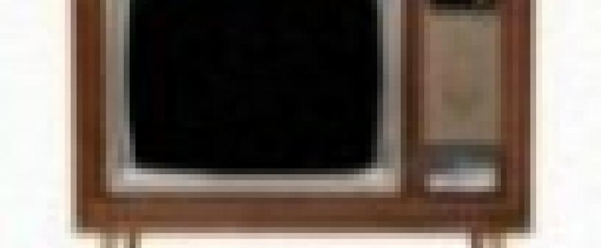 2f797cc872170b242d789f9c56fce28f.jpg
