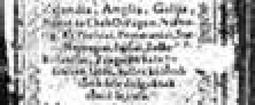 e187a366a6dfe15b32d3db3c416f8626.jpg