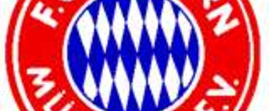 3b3e585338be66afc1f83a441cfcd147.jpg