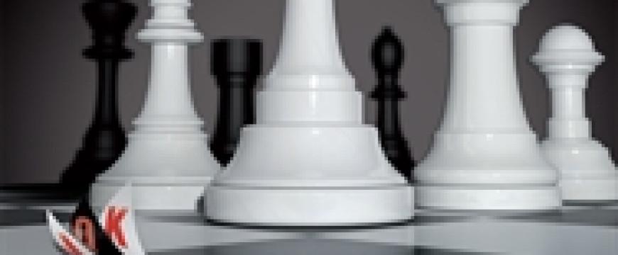 6cd071a045f8336e78d711c8fa68cbe0.jpg