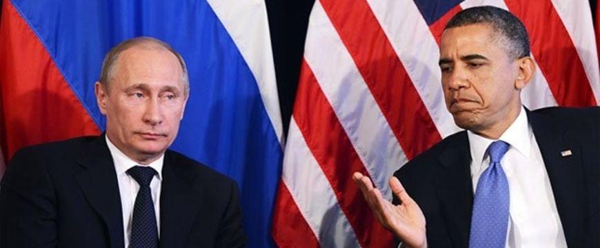 putyin-obama-620x350.jpg