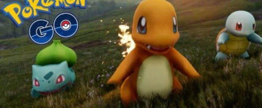 pokemon-go-660x330.jpg