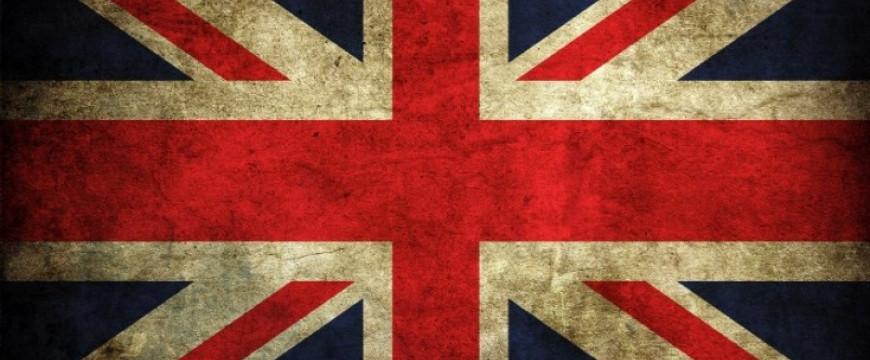british-flag.jpg