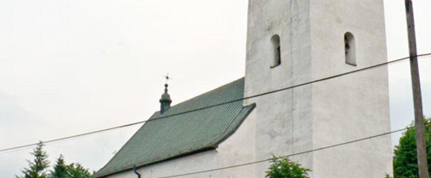 templom.jpg
