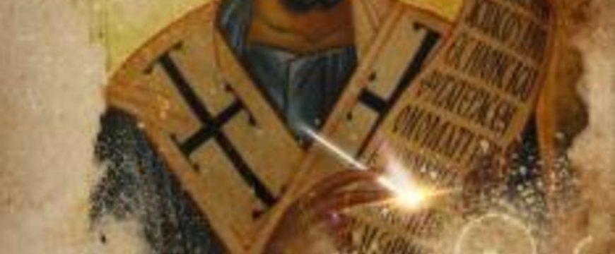 barnabas-evangeliuma-angyali-menedek-kiado-konyv-apokrif-iratok.jpg
