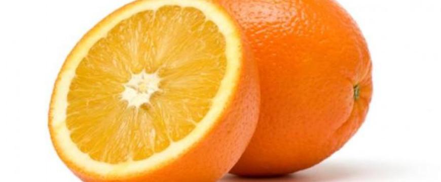 A C vitamin varázslatos ereje